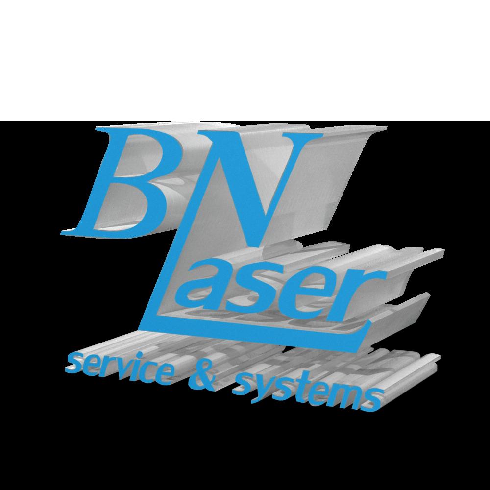 bnlaser_3D